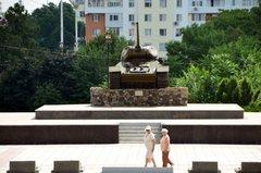 transnistrie1016