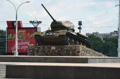 transnistrie1017