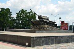 transnistrie1018