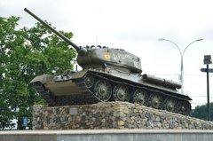transnistrie1019