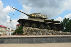 transnistrie1020