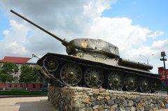 transnistrie1021