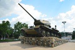 transnistrie1022