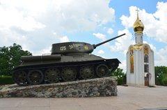transnistrie1023