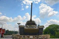 transnistrie1025