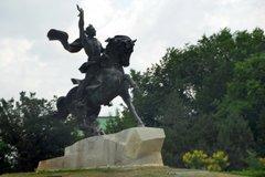 transnistrie1026