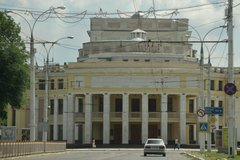 transnistrie1027