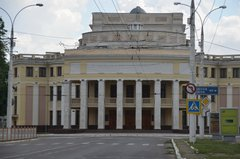 transnistrie1028
