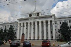 transnistrie1031