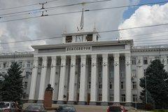 transnistrie1032