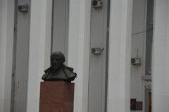 transnistrie1033
