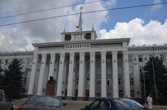 transnistrie1034
