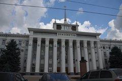 transnistrie1035