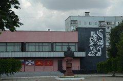 transnistrie1038