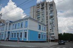 transnistrie1039
