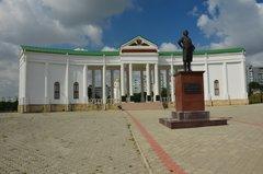 transnistrie1042