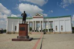 transnistrie1043
