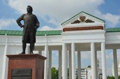 transnistrie1044