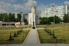 transnistrie1045