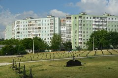 transnistrie1046
