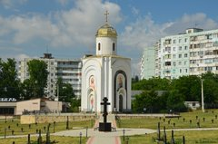 transnistrie1047