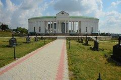 transnistrie1048