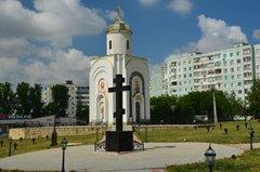 transnistrie1051