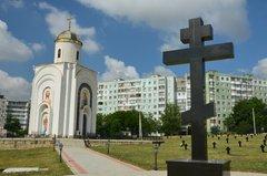 transnistrie1052