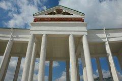transnistrie1054