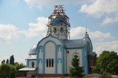 transnistrie1055