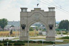 transnistrie1057