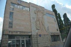 transnistrie1058