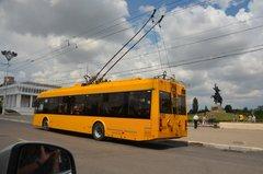 transnistrie1059