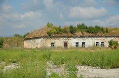 transnistrie1060