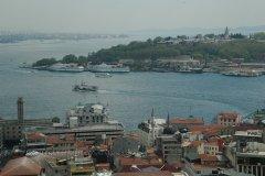turkije1003