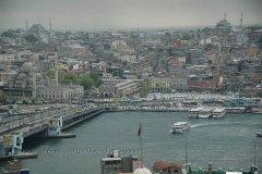 turkije1005