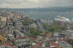 turkije1006