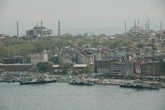 turkije1007