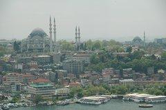 turkije1008