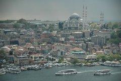 turkije1009