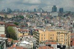turkije1010