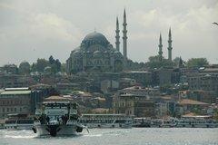 turkije1012