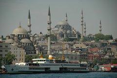 turkije1013