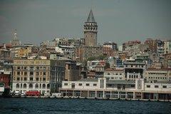 turkije1015