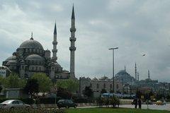 turkije1016