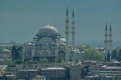 turkije1019