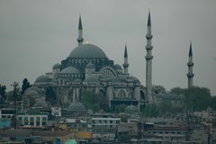 turkije1020