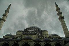 turkije1025