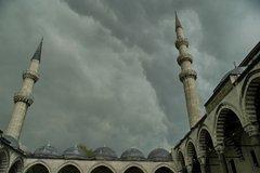 turkije1027