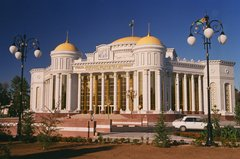 turkmenistan1003